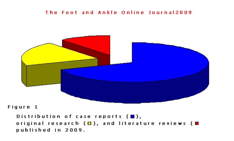 foot and ankle international submission guidelines